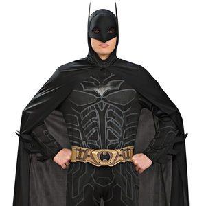 Batman Men Costume